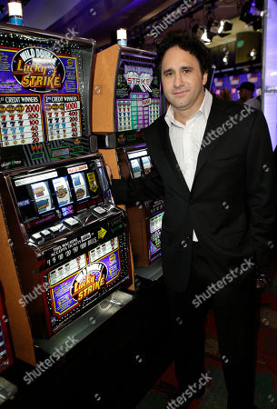 George Maloof Jr Palms Casino Resort owner George Maloof Jr. arrives at the MTV Video Music Awards at the Palms Hotel and Casino, in Las Vegas