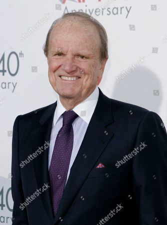 George Stevens Jr Founding director of AFI George Stevens Jr. arrives at AFI's 40th Anniversary in Los Angeles. Hal Needham, D.A. Pennebaker, George Stevens, Jr., and Jeffrey Katzenberg will accept their Oscar statuettes at the 4th annual Governors Awards from the Academy of Motion Picture Arts and Sciences' Board of Governors at a private ceremony, at the Hollywood and Highland Center, in Los Angeles