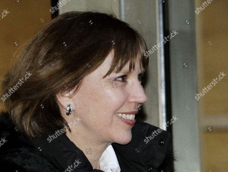 Judith Miller Former New York Times journalist Judith Miller leaves U.S. District Court in Washington. Government information leaks and collisions with the media date back decades and decades. Think back to the Pentagon Papers. Miller went to jail in 2005 for 85 days rather than testify to a federal grand jury in the investigation into the identity of a Bush administration official who revealed the name of CIA agent Valerie Plame