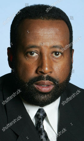 Mike Woodson Atlanta Hawks head coach Mike Woodson is pictured during media day, in Atlanta