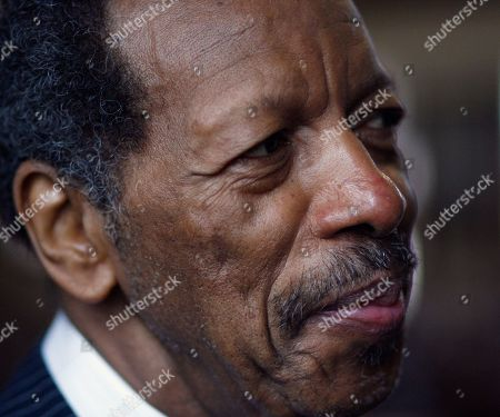 "Ornette Coleman Jazz artist Ornette Coleman, shown in this photo from, in Austin, Texas, won the music category for ""Sound Grammar,"" his first release in a decade. His is only the second Pulitzer won by a jazz composer"