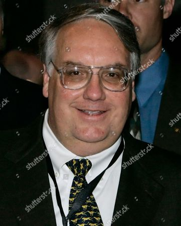 Howard Buffett Howard Buffett, son of Warren Buffett, is seen during the annual Berkshire Hathaway shareholders meeting in Omaha, Neb