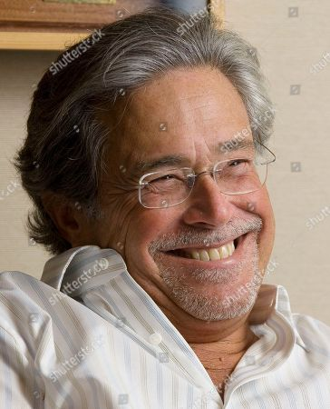 Carnival Corp. Chief Executive Micky Arison speaks about the state of the cruise industry during an interview from his office at company headquarters in Miami. Arison received compensation worth $7.2 million in fiscal 2009, a 51 percent jump from a year ago, when he did not receive a performance bonus