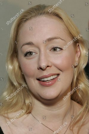 Stock Image of Mindy McCready Michael Inge Shows country singer Mindy McCready in Franklin, Tenn