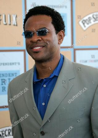 Thomas Allen Harris Thomas Allen Harris arrives at the Independent Spirit Awards, in Santa Monica, Calif