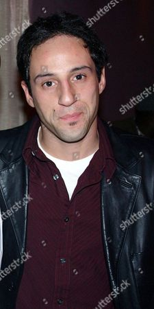 Lillo Brancato, Jr Actor Lillo Brancato Jr. in New York. After spending eight years in prison Brancato says he's trying to help young people avoid making similar, drug-fueled mistakes