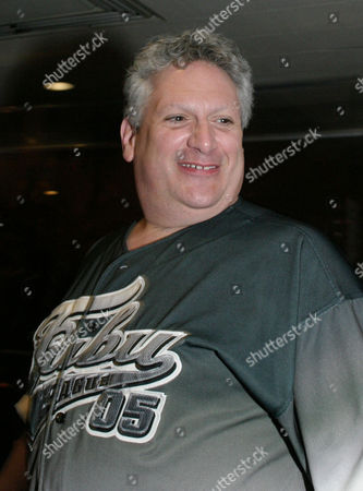 Harvey Fierstein arrives to host the Drama Desk Awards in New York . ''Wicked'' was chosen best musical of the New York theater season, and ''I Am My Own Wife'' by Doug Wright was named best play in awards given Sunday by the Drama Desk