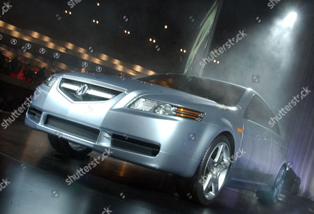 Tl Stock Photos Editorial Images And Stock Pictures Shutterstock - 2004 acura tl performance