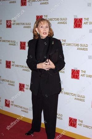 Stock Photo of Katherine Helmond