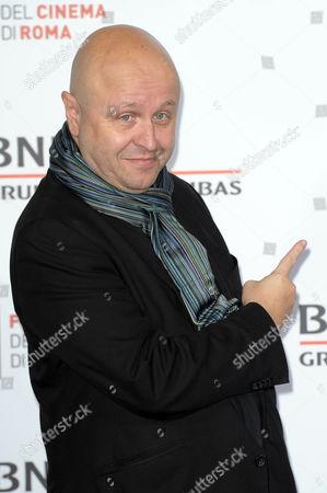 Stephan Streker