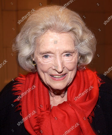 "HOPE Delores Hope attends ""An Evening to Remember Rosemary Clooney,"" in Beverly Hills, Calif"