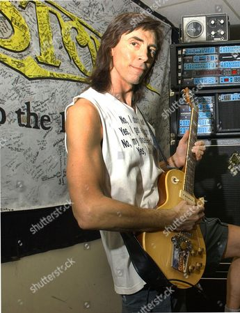 SCHOLZ Tom Scholz, co-founder of the band Boston, in a recording studio in Waltham, Mass. A defamation lawsuit filed by Scholz against Micki Delp, the ex-wife of the band's late lead singer Brad Delp, was reinstated, by the Massachusetts Appeals Court. Delp committed suicide in 2007, and Scholz claimed that remarks Micki Delp made to the Boston Herald could be construed as blaming Scholz for his death