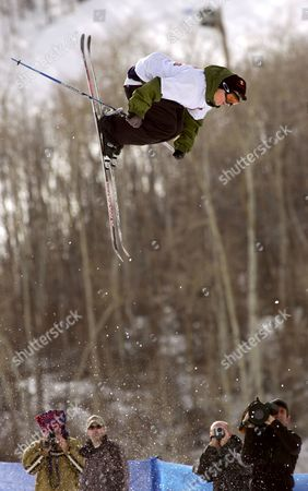 Kalispell Stock Pictures, Editorial Images and Stock Photos