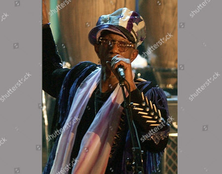 Bernie Worrell Bernie Worrell speaks at the Rock and Roll Hall of Fame in New York. Worrell, whose keyboard sounds and textures helped define the Parliament-Funkadelic musical empire, died of lung cancer at his home in Everson, Wash., on . He was 72