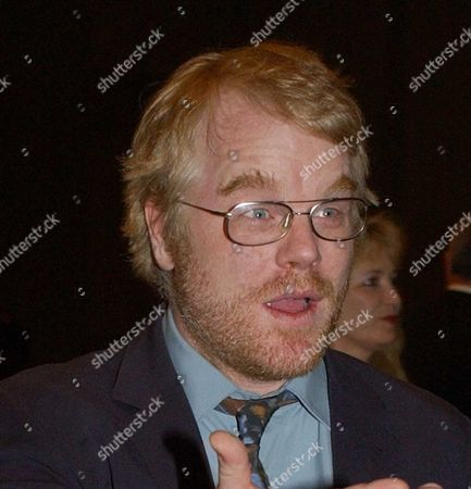 HOFFMAN Philip Seymour Hoffman will direct ''Our Lady of 121st Street,'' a new play by Stephen Adly Guirgis that will open March 6 at the Union Square Theatre