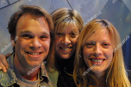 Editorial photo of WKD LAST FIVE YEARS, NEW YORK, USA