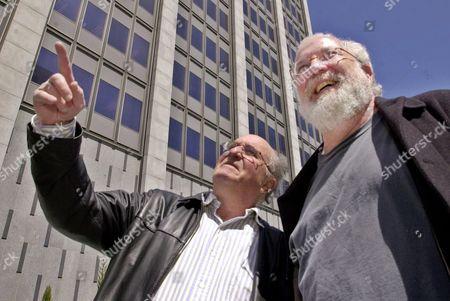 Editorial photo of NAPSTER, SAN FRANCISCO, USA
