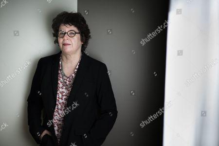 Meg Wolitzer