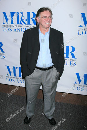 Editorial image of 'An Evening With American Idol' at the 2007 William S Paley Television Festival, Los Angeles, America - 01 Mar 2007