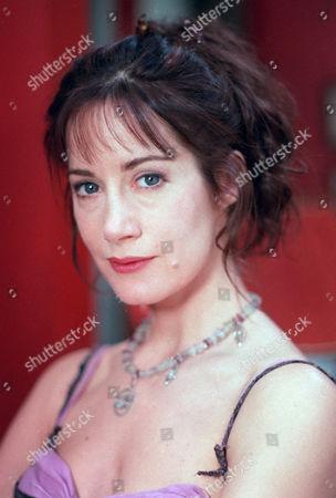 'An Evil Streak' - Lynsey Baxter - 1999