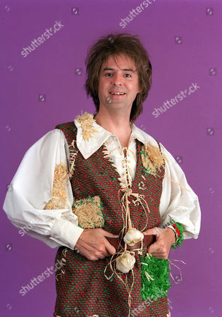'Jack and the Beanstalk' - Neil Morrissey - 1998