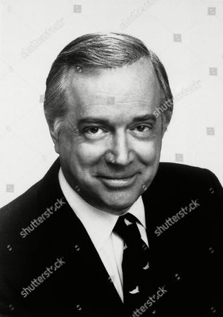 Hugh Downs Hugh Downs, presenter of Documentary 1987 international Emmy Awards in November 1987
