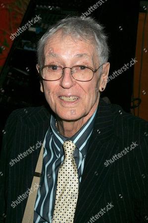 Stock Image of Farley Granger