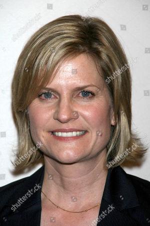 Carol Barbee