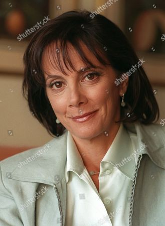 "Stock Image of CLARK Marcia Clark, who wrote the book ""Without a Doubt"" after the unsuccessful prosecution of O.J. Simpson, poses in a New York City hotel room on . With a glut of books already covering every detail of the O.J. Simpson case, Clark's book resorts to personal disclosures, saying she was raped at age 17 and ""closer than lovers"" with fellow prosecutor Christopher Darden during the trial"