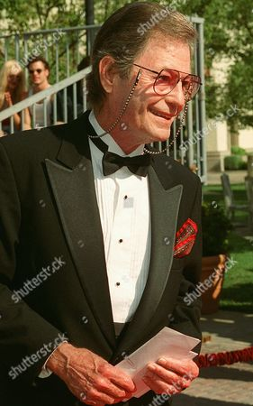 """KELLEY Actor DeForest Kelley arrives at the """"Star Trek: 30 Years and Beyond,"""" tribute at Paramount Studios in Los Angeles . Kelley played the character of Dr. Leonard """"Bones"""" McCoy in the original Star Trek series and the later films"""