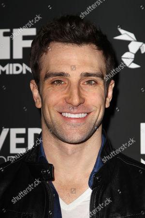 Michael Sirow