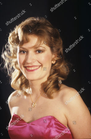 Amanda Hillwood in 'Morse' - 1987 Episode: 'The Secret of Bay 5b'