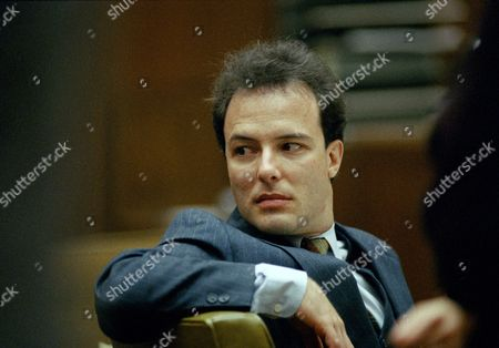 Jello Biafra, Eric Reed Boucher Jello Biafra, lead singer of the Dead Kennedys, sits in court in Los Angeles, Calif., August 1987, charged with misdemeanor pornography for including a sexually explicit poster in a record album. Biafra's real name is Eric Boucher. Exact date unknown