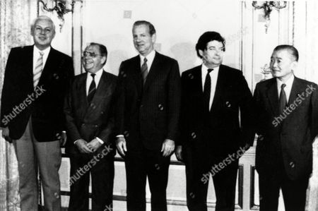 G5 Stock Photos Editorial Images And Stock Pictures Shutterstock