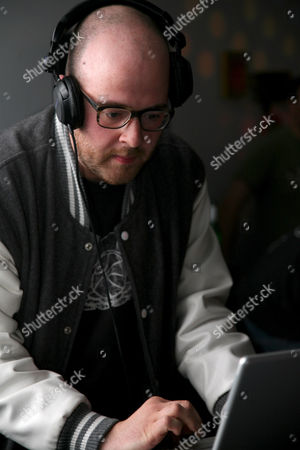 DJ Seb Chew