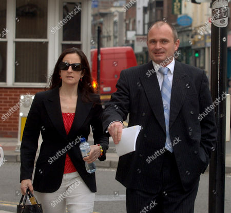 Charles Ingram and wife Diana. Charles Ingram, the former army major convicted of cheating on TV's Who Wants To Be A Millionaire?, was found guilty at Salisbury Crown Court of assaulting a 13-year-old boy who he claimed coughed in his face. The charge of common assault related to an incident on April 30th in the village of Urchfont, Wiltshire, in which the boy claims Ingram attacked him