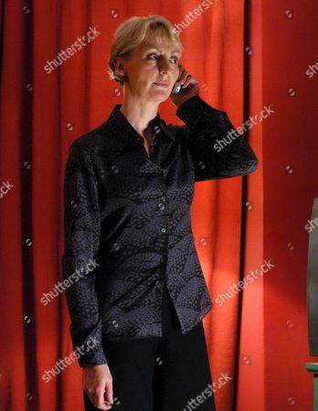 'The Fugitives' 2005 - Maggie Norris,