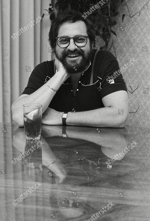 "Music producer Phil Ramone, responsible for such hits as the soundtrack to the film ""Flashdance,"" and Billy Joe's ""Tell Her About It"" is so used to staying ""behind the scenes,"" that interviews centering around his accomplishments make him somewhat ill at ease"