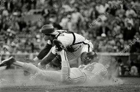 Editorial photo of World Series Baltimore Phillies, Philadelphia, USA