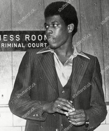Bernard King Rennesse basketball star Bernard King waits outside the courtroom in Knoxville, as a judge approves continuing his hearing on a burglary charge. King was arrested July 10. Ploice said he was trying to steal a $1,500 television from the University of Tennessee's athletic room