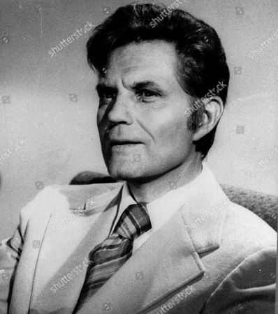 Stock Picture of LORD Actor Jack Lord is shown in a September 1978 photo. Lord, whose gruff portrayal of a Hawaii detective helped turn Hawaii Five-0 into one of television s longest running shows, died, of heart failure. He was 77