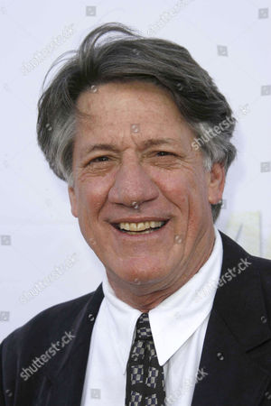 Stock Picture of Stephen Macht