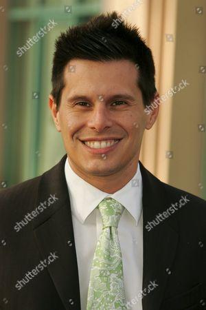 Silvio Horta