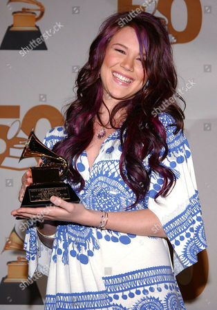 Stock Picture of Joss Stone