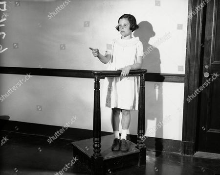 """Stock Picture of Peggy McMath, Margaret McMath, Margaret Peggy McMath Margaret """"Peggy"""" McMath, 10, calmly tells the story of her kidnapping before a crowded courtroom in Barnstable, Mass., at the trial of Kenneth and Cyril Buck, Harwich Port, Mass., brothers, . Peggy is the granddaughter of Francis Charles McMath, a noted industrial"""