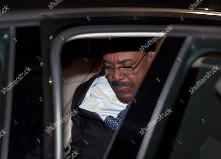 Omar Hassan Ahmad al-Bashir Sudan's President Omar Hassan Ahmad al-Bashir arrives for the India Africa Forum Summit at the Indira Gandhi International airport in New Delhi, India, . More than 40 African leaders are in New Delhi for a summit, preceded by meetings of trade and foreign ministers from nearly all 54 African nations, to explore how Indian investment and technology can help a resurgent Africa face its development challenges