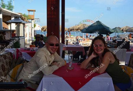 Editorial photo of Mideast Egypt Tourism Russia, Sharm el-Sheikh, Egypt