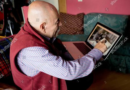 Editorial photo of Colombia Euthanasia, Bogota, Colombia