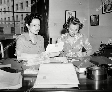 Claudia Alta Johnson, Claudia Johnson, Lady Bird Johnson Lady Bird Johnson, left, wife of Lyndon B. Johnson, goes over documents with Nellie Connally, wife of John B. Connally, in this undated photo. The location is also unknown