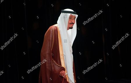 Salman bin Abdul-Aziz Al Saud Saudi Arabia's Crown Prince Salman bin Abdul-Aziz Al Saud walks to his seat to join other world leaders to watch a cultural performance of indigenous dancers at the G20 in Brisbane, Australia. On early, Saudi state TV reported King Abdullah died at the age of 90. Saudi Arabia's new king, Salman, is a veteran of the country's top leadership